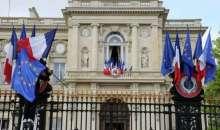 Ֆրանսիան հավատարիմ է ԼՂ հակամարտության կայուն կարգավորմանը հասնելու ջանքերին. Ֆրանսիայի ԱԳՆ
