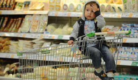WHAT IS THE REASON FOR THE INFLATION OF SOME PRODUCTS IN ARTSAKH?