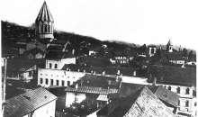 ОРГАНИЗАЦИЯ РЕЗНИ В ШУШИ 1920 ГОДА И ВОСПОМИНАНИЯ О ТРАГИЧЕСКИХ ДНЯХ